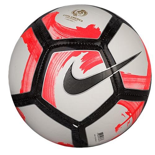 Nike Skills Ciento Soccer Ball