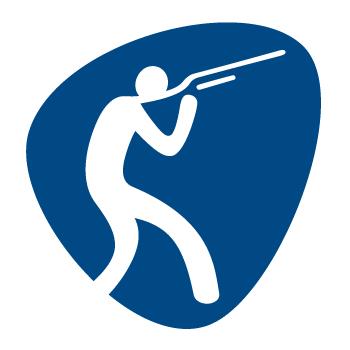 Rio 2016 Olympics Shooting