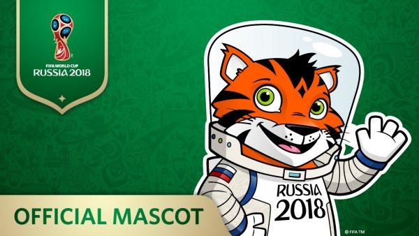 2018 world cup mascot zabivaka 3